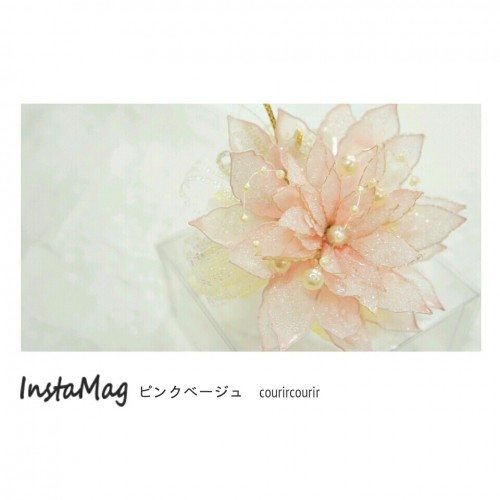 IMG_20150310_185332